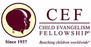 CEF of Watertown